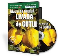 Afacerea anului: Livada de Gutui