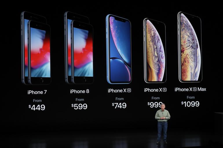 afacere accesorii mobile