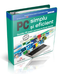Consilier PC Simplu si eficient