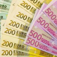 CONCURS: Castiga 10.000 de Euro pentru a-ti deschide propria afacere in 2014!