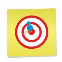4 sfaturi esentiale pentru negociatorii de succes!