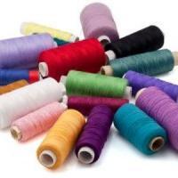 Idei de afaceri de weekend - Cum sa iti deschizi un mic atelier de croitorie acasa?