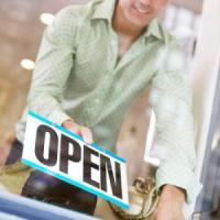 3 afaceri mici si profitabile de demarat in 2012!