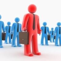 Idei de afaceri in domeniul consultantei de afaceri