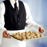 Cum ne deschidem o firma de catering la domiciliu?