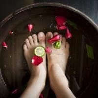 Idei de afaceri profitabile: Cursuri de cosmetica!
