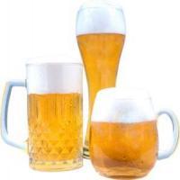 Cele mai neobisnuite tipuri de bere din lume!