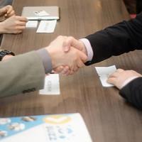 Secretul unui business de succes