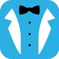 Afaceri online de succes : Your Smart Buttler preia comenzile de pe smartphone-uri prin coduri QR