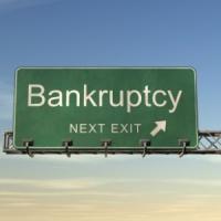 Greselile care duc afacerile la faliment!
