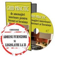 Idei de afaceri in 2013- Servicii de amenajari interioare pentru birouri si locuinte!