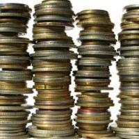 5 intrebari la care sa raspunzi inainte de a iti prezenta ideea de afacere unui potential investitor!