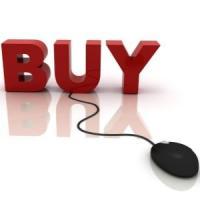Afacerea viitorului in online: Magazin online de e-book-uri!