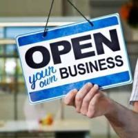 4 mituri despre afacerile mici, de acasa!