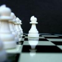 7 strategii viabile pentru afaceri profitabile in a doua jumatate din 2013!