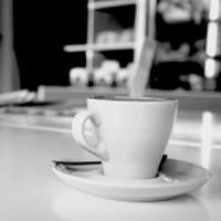 Plan de afaceri Cafenea