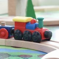 Afaceri profitabile indiferent de situatia economica: Loc de joaca pentru copii!