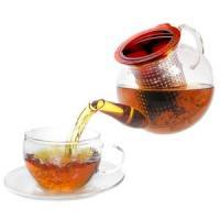 Idei de afaceri - Elemente esentiale in deschiderea unei ceainarii