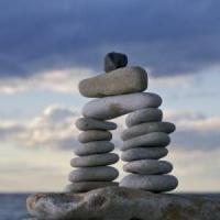3 sfaturi ca sa ai parte de timp si pentru munca si pentru viata personala!