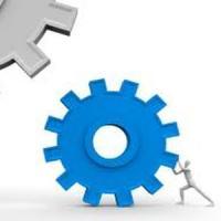 16 idei de afaceri pentru 2013, idei cu sanse de viitor!