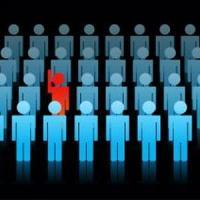 3 sfaturi simple pentru a deveni un networker de top!