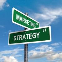 Cele mai mari 10 provocari in marketing-ul unei afaceri!