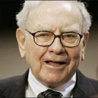 Ce stie Warren Buffett si tu nu? 12 citate celebre exceptionale!