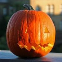 De Halloween avem reduceri mari la 12 afaceri cu ghiduri complete!