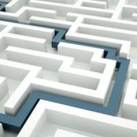 Ai un plan de afaceri slab? Iata cum sa ii cresti valoarea!