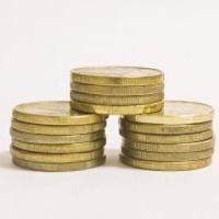 2 tone de aur! Atat a vandut BCR clientilor sai in 3 ani