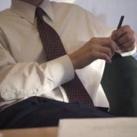 Teama de a delega responsabilitati, motiv de esec