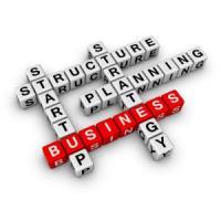 Idei de afaceri de viitor necontestabil: Consultanta pentru start-up-uri!