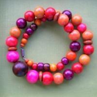 Idei de afaceri - Cum sa iti deschizi un mic atelier de bijuterii handmade!