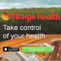 Mango Health - Afaceri online de viitor!