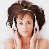 Cum sa-ti dezvolti memoria, creativitatea si intelepciunea prin muzica