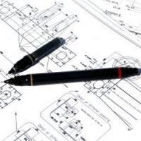 Management de proiect ca la carte, in 5 pasi esentiali!