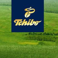 Afacerile Tchibo se dezvolta si in Romania: Cafenele cu haine si decoratiuni!