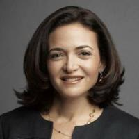Sheryl Sandberg despre femeile din mediul corporate!