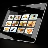 Menu-ul video care te ajuta sa comanzi la restaurant!