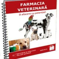 Idei de afaceri in 2013: Ne deschidem sau nu o farmacie veterinara?