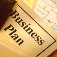 La ce foloseste un plan de afaceri?
