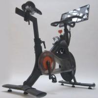 Peloton - Bicicleta eliptica ce te scuteste de drumul pana la sala!