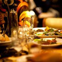Cum sa-ti asiguri succesul intr-o afacere gastronomica?