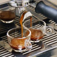 Vinde cafea oriunde in oras!