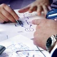Plan de afaceri: Descrierea afacerii
