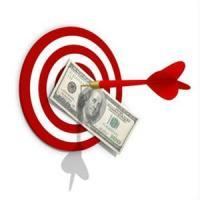 4 reguli esentiale in marketing pentru afaceri mici!