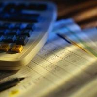 Plan de afaceri de succes: Tipuri de cheltuieli de inclus in plan