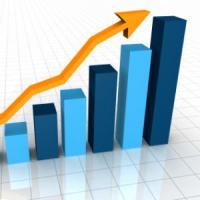 12 idei de afaceri excelente care aduc profit garantat!