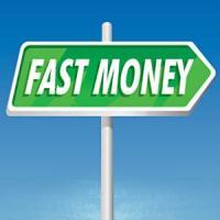 Cum sa faci bani rapid, fara eforturi supra-omenesti!