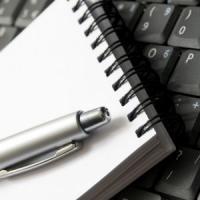 Cum punem bazele unei afaceri cu e-book-uri redactate de noi insine?